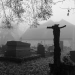 Brumes et brouillard...