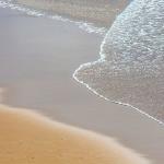 Plage du Donnant - Belle-île en mer