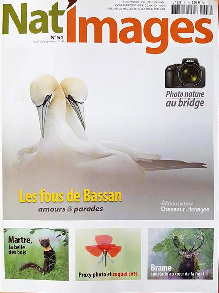 Nat'Images-n°51